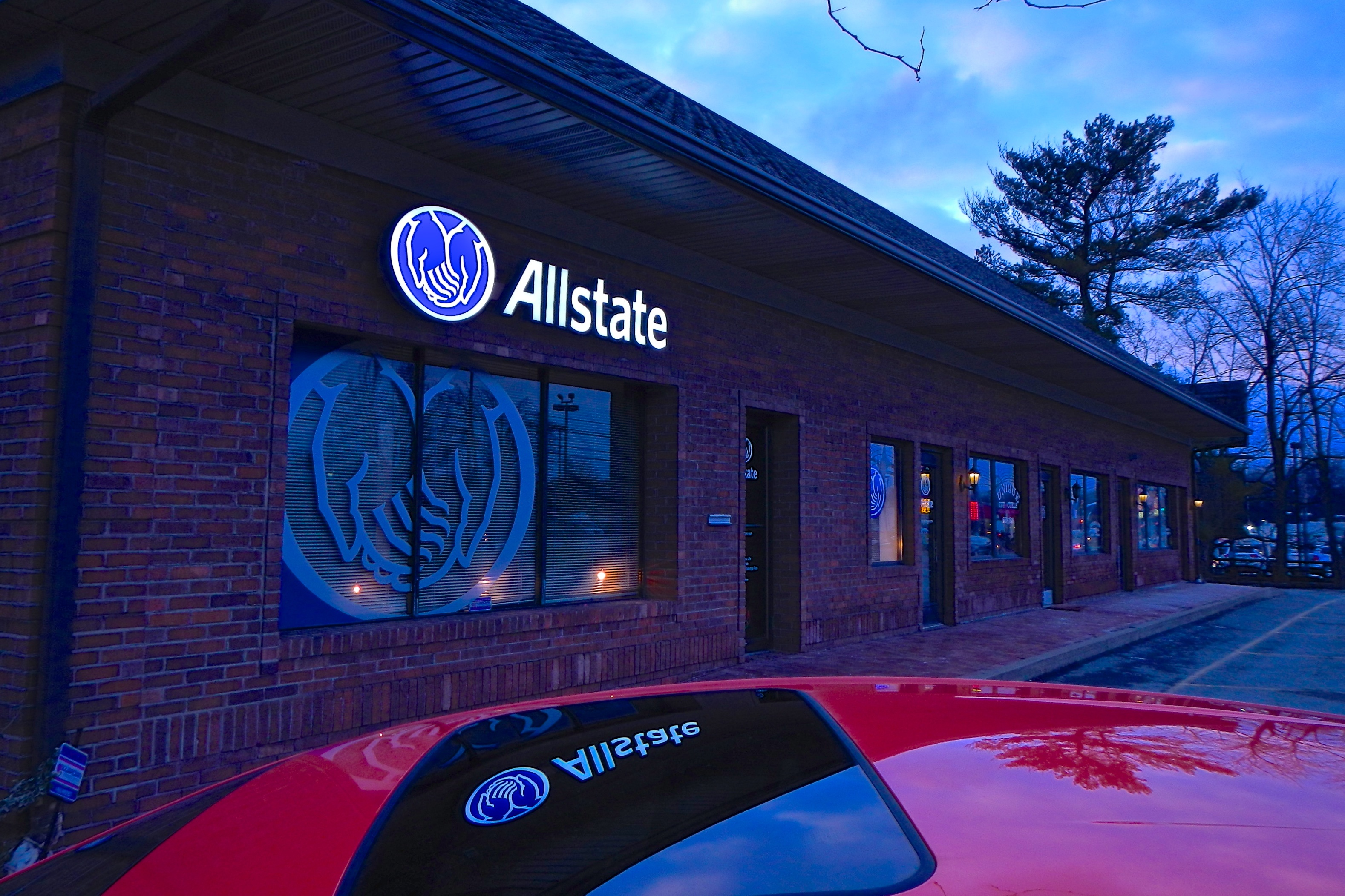 The Most Common Allstate Insurance Complaints Byrd Law