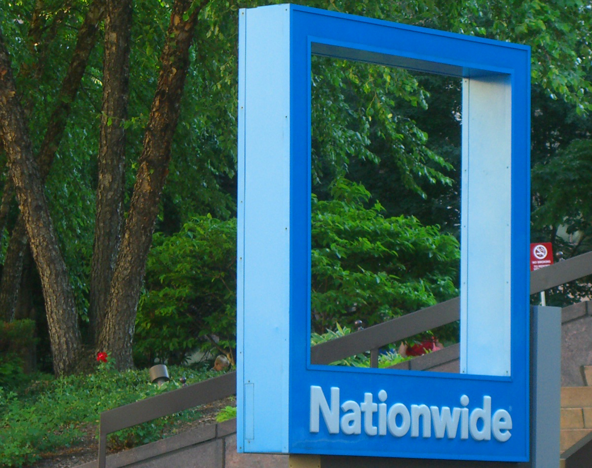 Nationwide Claims Phone Number >> Homeowners Insurance Disputes With Nationwide Byrd Law